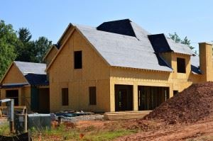 new-home-1664302_1280