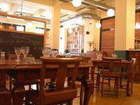 retro-restaurant-1491641