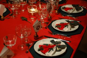 christmas-table-1443860