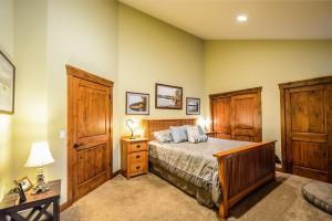 master-bedroom-2009512_1280