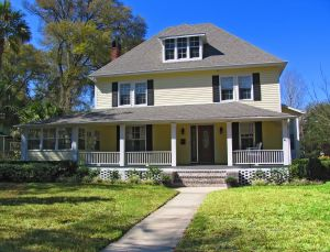 two-story-southern-charm-1151641-m