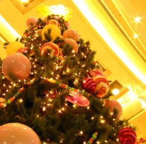 christmas-tree-1443710