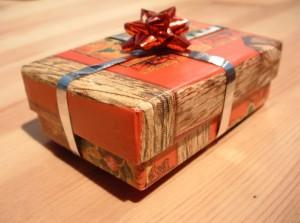 gift-1443977