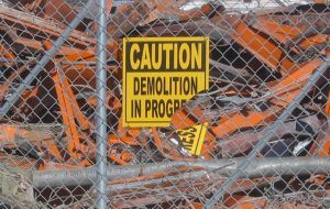 demolition-sign-474093-m