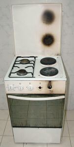 derilect-stove-709711-m