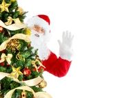 happy-christmas-santa-1428411