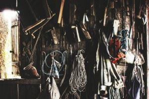 wood-hut-items-things