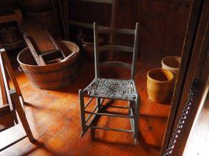 chair-2144943_1280