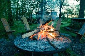 outdoor-1689777_1280