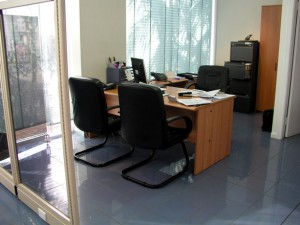 office-1463743