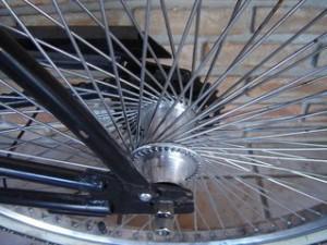 bike-2-1450267