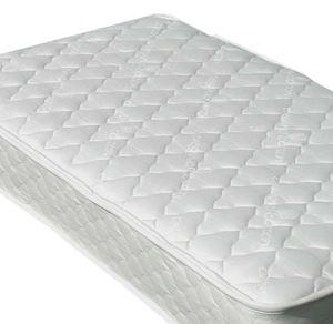 "Compare 12"" Memory Foam Mattress - prichard plush euro pillowtop twin xl mattress on amazon  QUEEN"