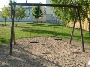 swing-26347-m