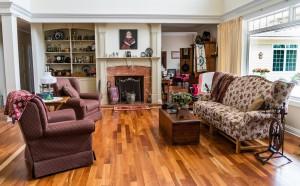 living-room-1558191_1280