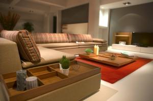 furniture-2603068_1280
