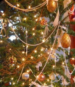 christmas-tree-detail-1565174