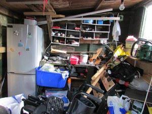 clutter-360058_960_720