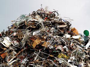 metal-scrap-856935-m