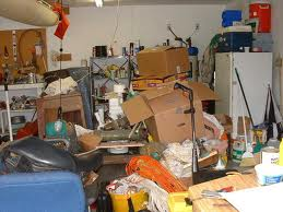 dirty-garage