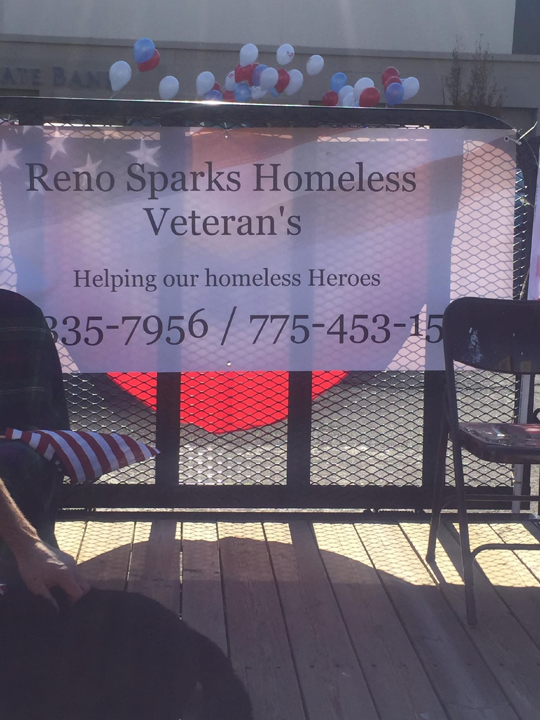 reno-sparks-homeless-veterans