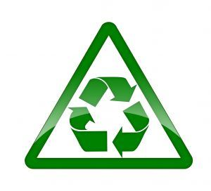 1026072_recycle_icon_glossy