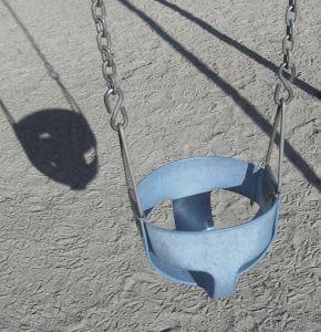 classic-swing-190984-m