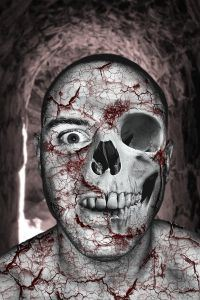 zombie-face-1017114-m