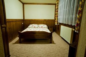 cheap-guest-rooms-1430806-m