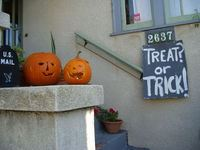 halloween-house-2-1410256