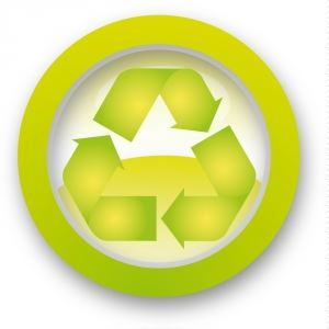 recycle-sign-1263263-m