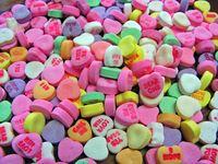 valentine-hearts-1312449