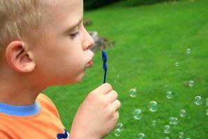 bubliny-1428531