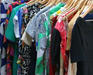 dresses-53319_1280
