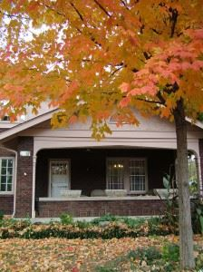 fall-bungalow-1388565