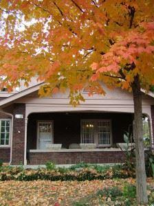 fall-bungalow-1388565