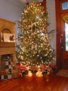 christmas-tree-14-ft-1565203