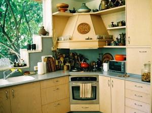 kitchen-1215308