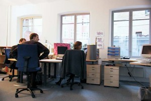 office-1251401