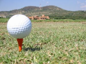 golf-ball-in-suncity-sa-21991-m