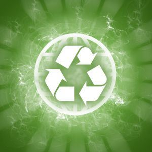 recycle-sign-1226369-m