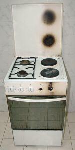 derilect-stove-709711-m