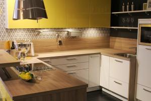 kitchen-728727_960_720