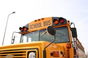 schoolbus-1493014