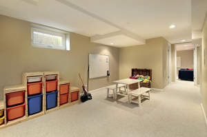 Basement-Junk-Removal-3-Easy-Steps-to-Reclaiming-Your-Basement-Junk-King-Sacramento