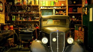 Tips-for-decluttering-your-garage