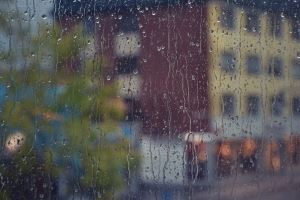 rainy-window-1405712-m