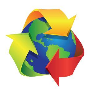 recycle-1077158-m