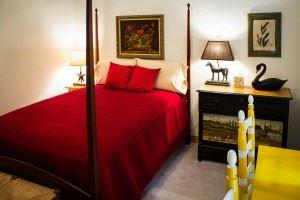 bedroom-374972_960_720