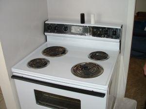 white-oven-26571-m