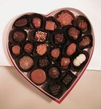 be-my-valentine-1525785